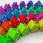 La anticipación y adaptación claves para los servicios inmobiliarios post COVID 19 - La anticipación y adaptación, claves para los servicios inmobiliarios post COVID-19