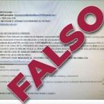 New Project 1 - En redes ofertan tarjetas falsas del Programa Nacional de Becas para el Bienestar, alerta la SEP