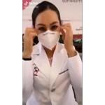 New Project - Renuncia directora de clínica en Chiapas tras bromear en TikTok sobre covid-19