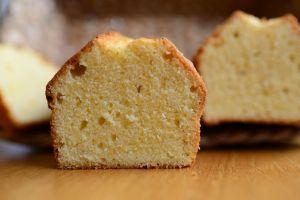 Pan panque congerdesign de Pixabay.jpgquality80stripall - Pan de helado de vainilla con solo 2 ingredientes