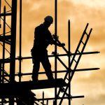 Uso de los andamios en la construcción - Uso de los andamios en la construcción