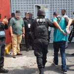 """WhatsApp Image 2020 06 29 at 23 - Caso García Harfuch: """"Vaca"""" va a proceso solo por el delito de cohecho"""