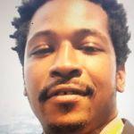 aa5a778d53fa8fe17e834250b16cc5f18e0c8226 1.jpgquality80stripall - Fue homicidio: Afroamericano Rayshard Brooks murió tras balazos de agente blanco, según autopsia