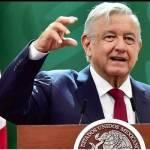 amlo iberdrola.jpgfit800400ssl1 - Iberdrola y otras tras ataques a México en prensa extranjera: AMLO