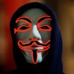 """anonymous.jpgfit800571 - La reaparición de Anonymous también dejó grandes memes con """"la verdad"""" (IMÁGENES)"""