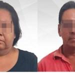 befunky collage 45 - Efigenia engañó a una niña de 12 años para que Mardonio la violara en una casa de Morelos