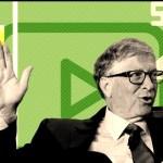 """bill gates conspiracion - """"¡Bill Gates a prisión!"""": Cómo creció la idea de que la COVID-19 es un complot para dominar el mundo"""