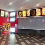 cinesunidos e1455156812599.jpgfit640359 - Salas de cine en Venezuela abrirán tras la pandemia bajo ciertas medidas sanitarias