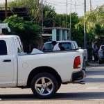 coahuila - Una niña de 12 años es abusada y asesinada por un sujeto en Coahuila; la policía lo detiene