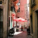 comercios italia - Italia reabrirá teatros, salas de conciertos y cines a partir de este lunes; seguirán medidas de seguridad