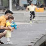 corea del sur resurgimiento covid - Corea del Sur lucha por contener un resurgimiento de COVID-19; reporta 48 positivos nuevos