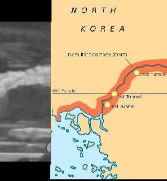 corea.jpgfit800400ssl1 - Corea del Norte hace estallar oficina de enlace con Corea del Sur