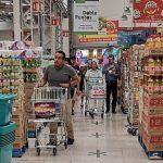 cuartoscuro 755469 digital e1591842581456 - Las tiendas de autoservicio y las departamentales ganan 19% menos en mayo, reporta la ANTAD