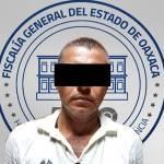 descarga 4 - Policía que disparó a Alexander en Oaxaca es vinculado a proceso