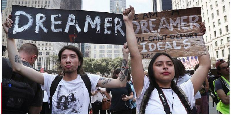 dreamers.jpgfit800400ssl1 - Corte protege a Dreamers, Trump arbitrario y caprichoso, la sentencia