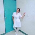 enfermera - Se suicida enfermera contagiada por covid-19, en Guerrero