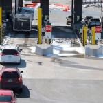 frontera 1 - México y EU extienden 30 días más el cierre de frontera común al tránsito terrestre no esencial