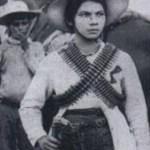 la valentina crop1592820641504.jpg 673822677 - 4 canciones de la revolución mexicana que tus abuelos cantaban