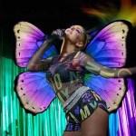marjorie - A favor de la comunidad LGBT: Marjorie de Sousa será la vocera oficial del festival celebrado en San Francisco