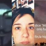 meme.jpgresize876600 - #MemesDeLaSemana: Anonymous, Daniela Alvarado y los hipócritas (IMÁGENES)