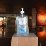 museos inah - Discrepa protocolo de la Secretaría de Cultura con reapertura de cines y museos de CDMX