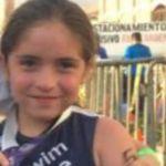 nila crop1591482285018.jpg 673822677 - Me gustaría asistir a un torneo internacional: Camila, competidora de triatlón