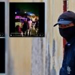 policias jalisco - Antes de Giovanni, internautas de Jalisco exhibieron abuso policial en Tala, Tlaquepaque, Chapala...