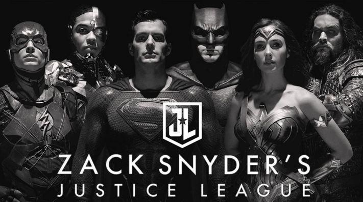 snyder cut justice league hbo max crop1592497753437.jpg 1693159006.jpgfit711397 - La Liga de la Justicia de Zack Snyder confirmó su fecha de estreno