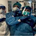 tratamiento .jpgfit800400ssl1 - OMS celebra el primer tratamiento contra el Covid en pacientes graves
