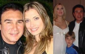 08578149 AFD6 4B4B 8376 4C44A5BABCCE - EN FOTOS: La historia de amor de Emma Rabbe después de terminar su matrimonio con Daniel Alvarado