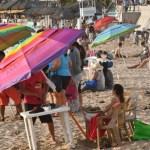 3fe41801 a3fd 46f0 8803 3ccab7827634 crop1593979998964.jpg 673822677 - Gobernador pide a visitantes y mazatlecos atender medidas sanitarias en playas