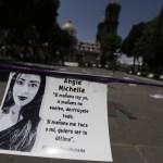 4938ecf1ef52abc1d8 200720 michelle jm5 1 - Cada 4.6 días se comete un feminicidio en Puebla: OVSG