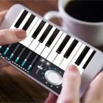 5 aplicaciones que te ayudan a aprender a tocar el piano - 5 aplicaciones que te ayudan a aprender a tocar el piano
