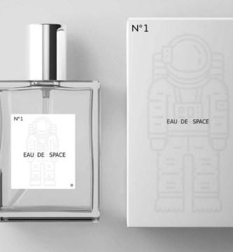 5f01faf6e9ff7147ee44dab6 - ¿A qué huele el espacio? La NASA desarrolla un perfume que tiene el aroma del cosmos