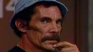 9312260B 460C 4F37 AB58 1D90B3707132 - Hija de Don Ramón publica fotos inéditas del actor antes de morir