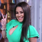 9478 060619 CAROLINA SANDOVALVC5A1944 e1591196879997 1 1 scaled - Carolina Sandoval se aprovecha del Instagram de Adamari López para lanzarle nueva puya a Suelta La Sopa