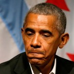 AP 17114597179180 c - Hackean cuentas en Twitter de Obama, Biden, Bill Gates, Elon Musk, Jeff Bezos…