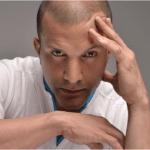 César Román - Famoso actor venezolano dio positivo a Covid-19 (VIDEO)