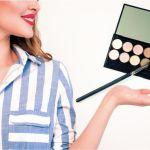 Cómo evitar que el maquillaje maltrate tu piel - Cómo evitar que el maquillaje maltrate tu piel