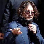 Deep - Sórdidas revelaciones tras la primera audiencia de Johnny Depp y Amber Heard en la corte