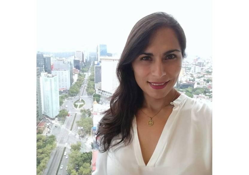 Diana - Profesora denuncia despido por transfobia en la Universidad La Salle