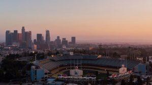 GettyImages 1212451530 scaled - Equipos de Los Ángeles suman fuerzas contra el racismo en alianza sin precedente