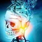 Las bacterias de la boca pueden invadir tu cerebro si no te cepillas bien los dientes - Cómo las bacterias de la boca podrían perjudicar tu cerebro