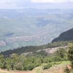 Mesa Colorada - Denuncian amenazas de caciques contra comunidades ódami, en Chihuahua