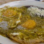 William Neuheisel Huevos Rancheros Cmmons - 4 recetas fáciles de huevos rancheros a la mexicana