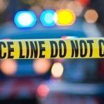 ar 150419799 3 2 2 1 1 1 1 1 - Mueren dos jóvenes de 17 y 14 años tras impactar contra un poste de concreto a gran velocidad