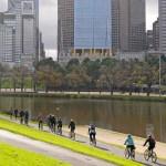 australia - El crecimiento demográfico en Australia caerá a su nivel más bajo desde 1917 por la COVID-19: Oficina del Tesoro