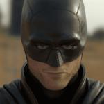 batman crop1594452914544.png 673822677 - HBO anuncia nueva serie de Batman, compartirá universo con la próxima película