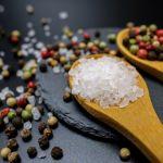 bruno glc3a4tsch sal pixabay - 10 cosas que debes saber sobre la sal y cómo usarla para que no te haga mal