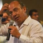calderon dinero decomisado - Proceso: Gobierno de AMLO no halló rastro del dinero que Calderón decomisó a Zhenli Ye Gon